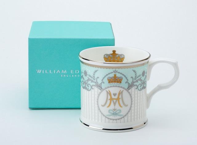 Blog :: WIN a Royal Wedding Mug for you & a Friend! - page 12